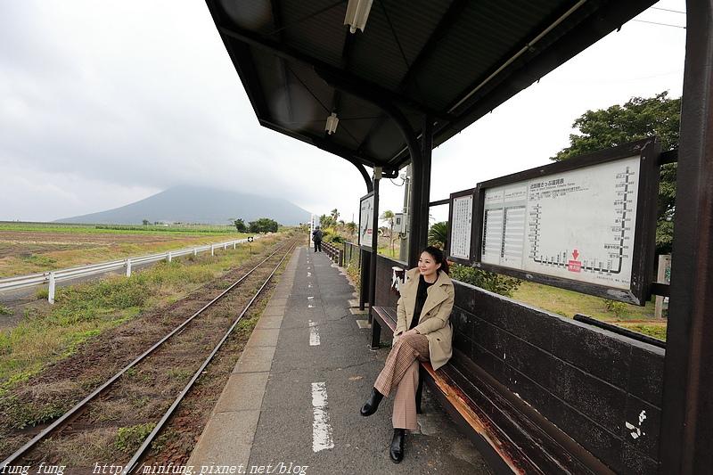 Kyushu_171216_361.jpg