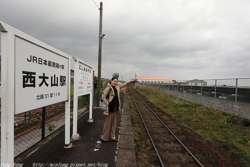 Kyushu_171216_363.jpg