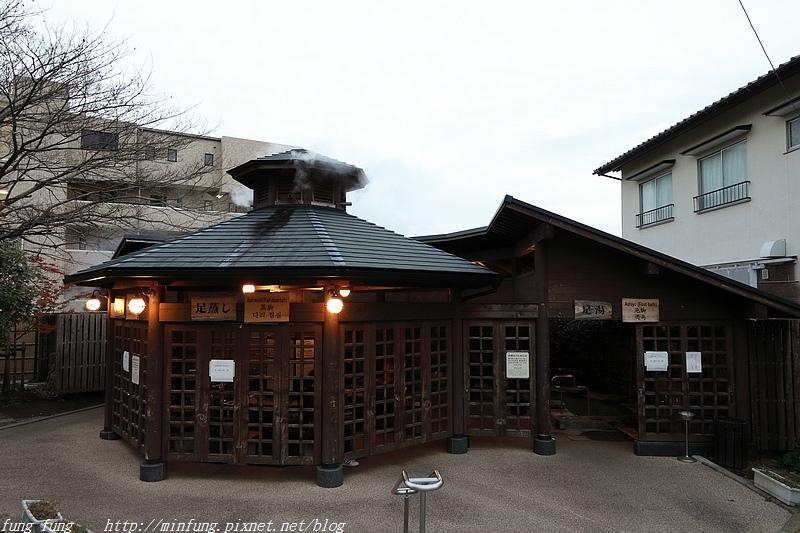 Kyushu_171214_536.jpg