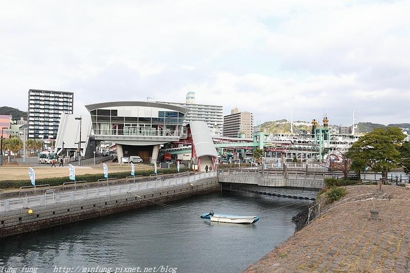 Kyushu_171217_344.jpg