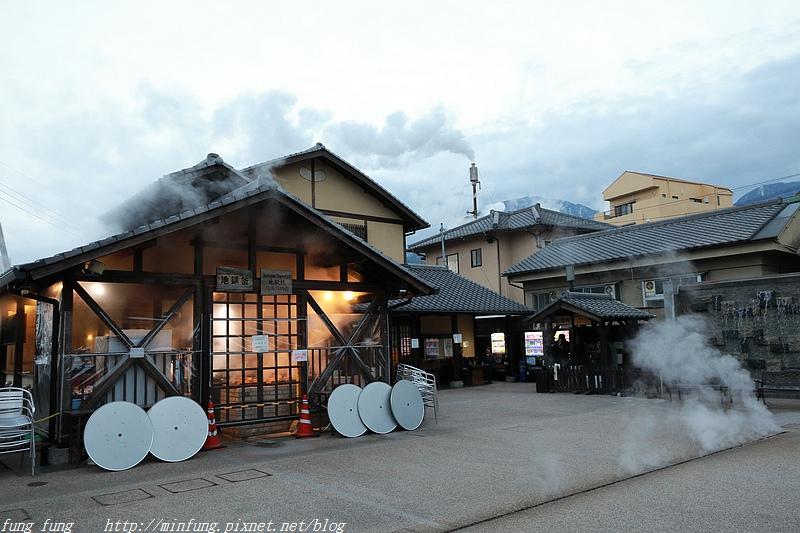 Kyushu_171214_538.jpg
