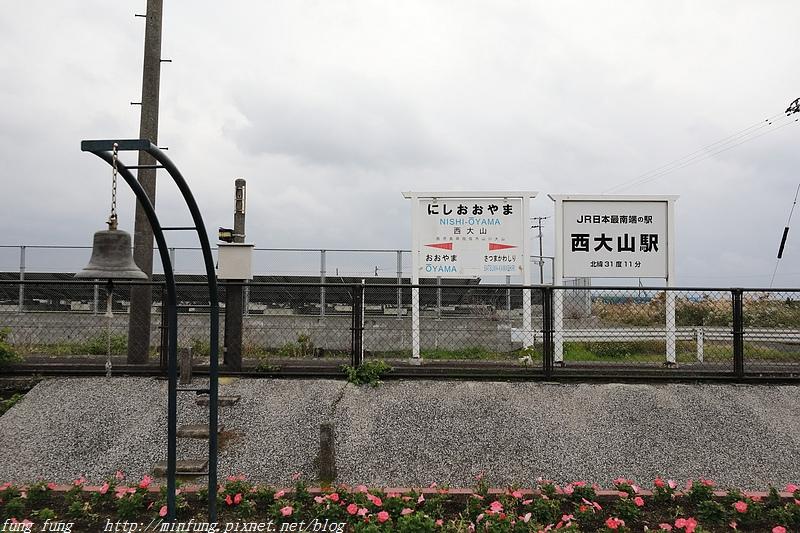 Kyushu_171216_390.jpg