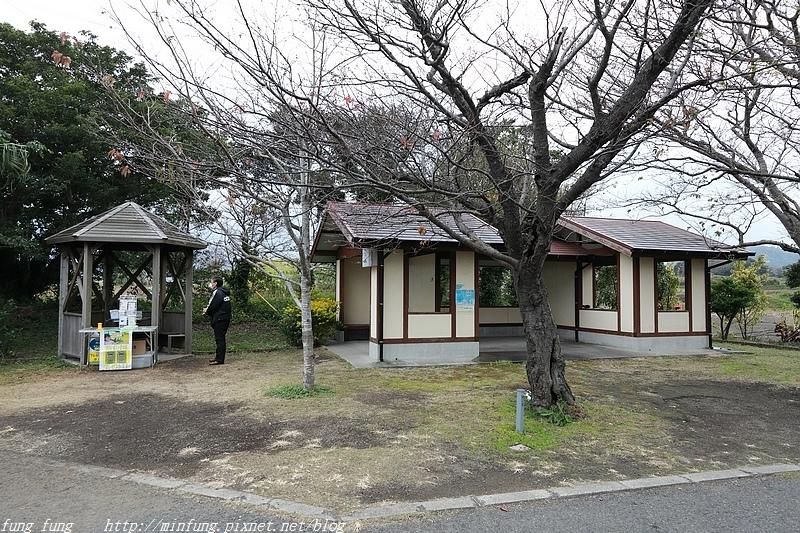 Kyushu_171216_393.jpg