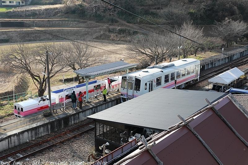 Kyushu_171215_449.jpg