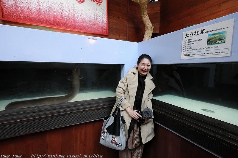 Kyushu_171216_404.jpg