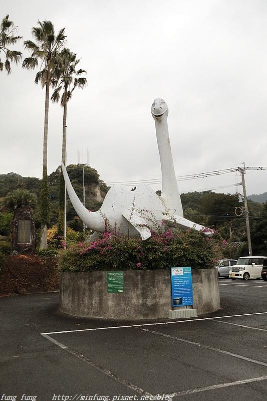 Kyushu_171216_411.jpg