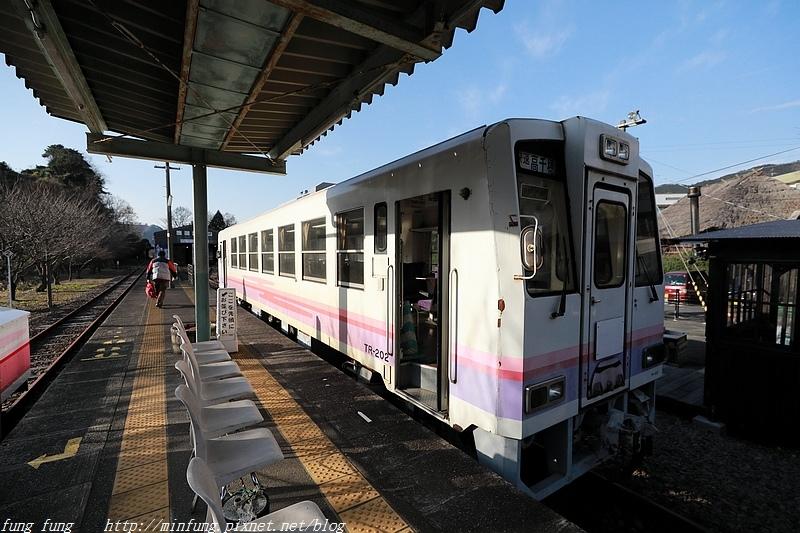 Kyushu_171215_465.jpg