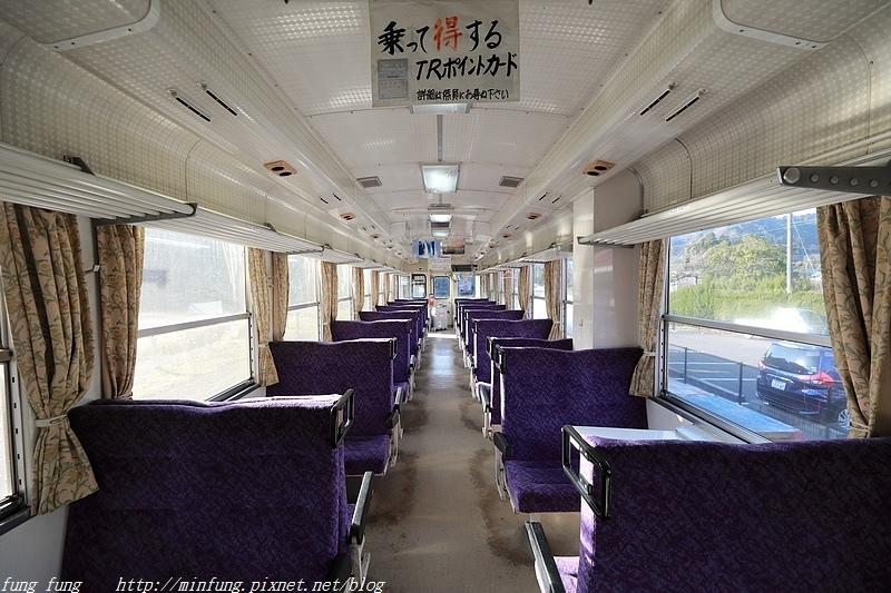 Kyushu_171215_475.jpg