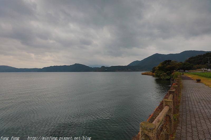 Kyushu_171216_428.jpg