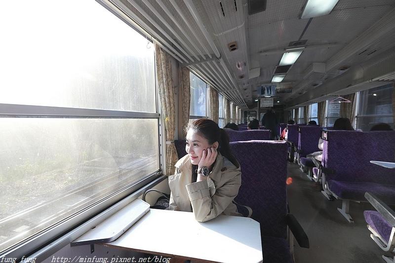 Kyushu_171215_493.jpg