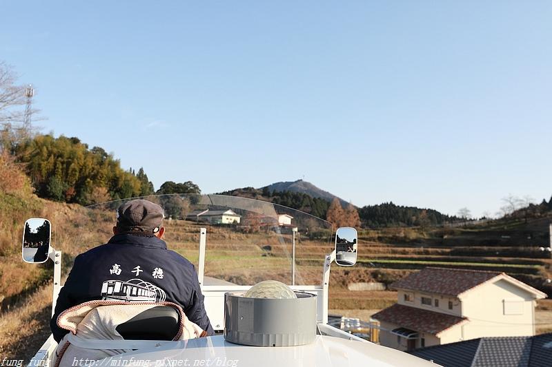 Kyushu_171215_518.jpg