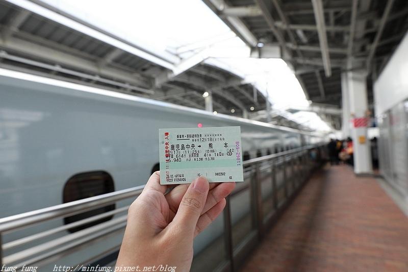 Kyushu_171217_436.jpg