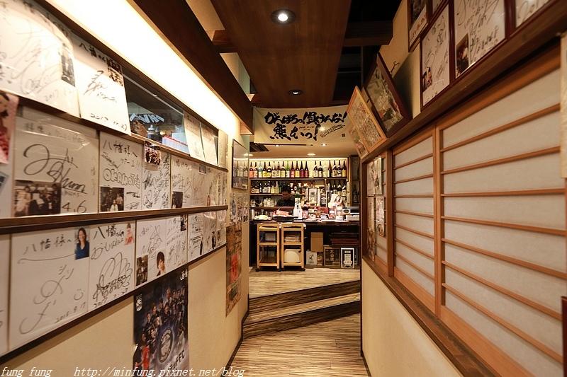Kyushu_171216_483.jpg