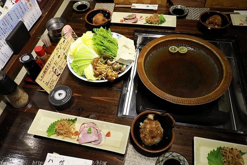 Kyushu_171216_489.jpg