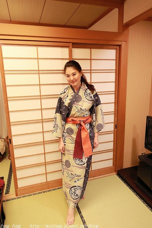 Kyushu_171214_640.jpg