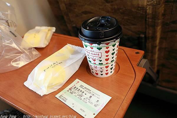 Kyushu_171217_449.jpg