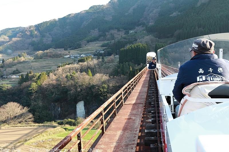 Kyushu_171215_542.jpg