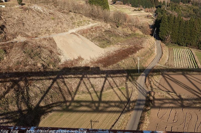 Kyushu_171215_547.jpg