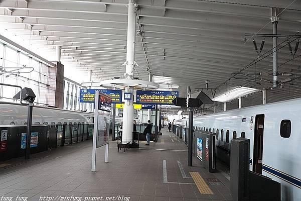 Kyushu_171217_478.jpg