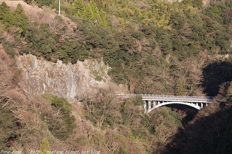 Kyushu_171215_568.jpg