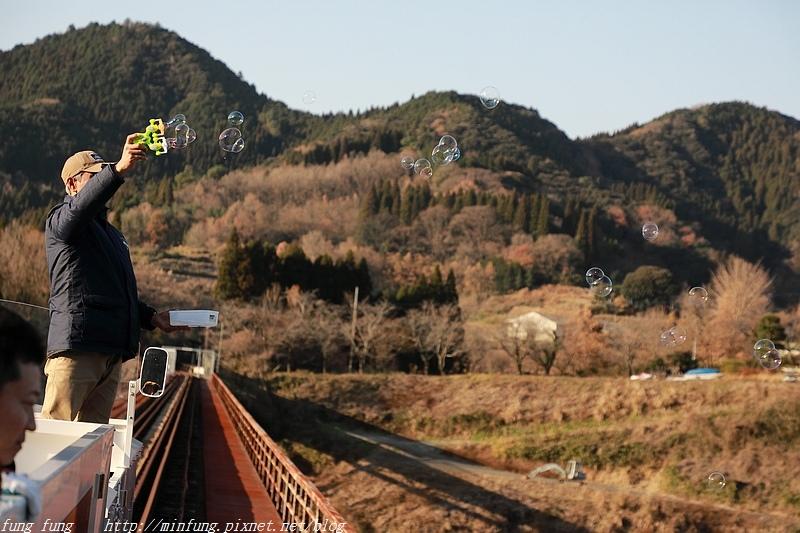 Kyushu_171215_574.jpg