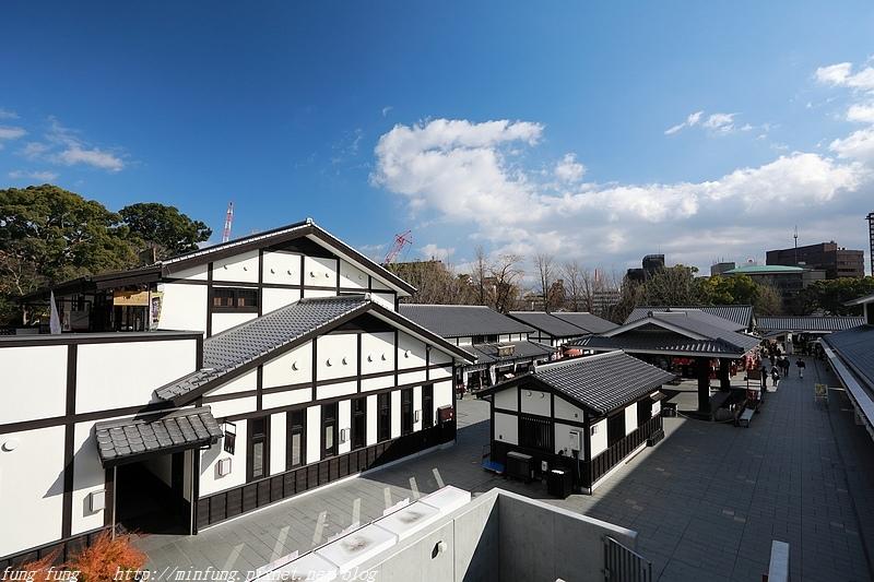 Kyushu_171217_548.jpg