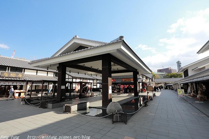 Kyushu_171217_552.jpg