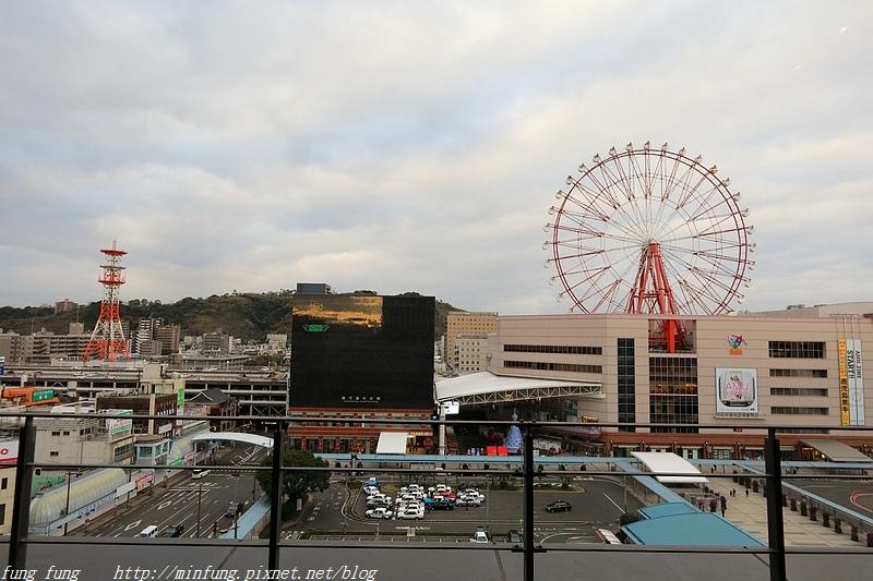 Kyushu_171216_600.jpg