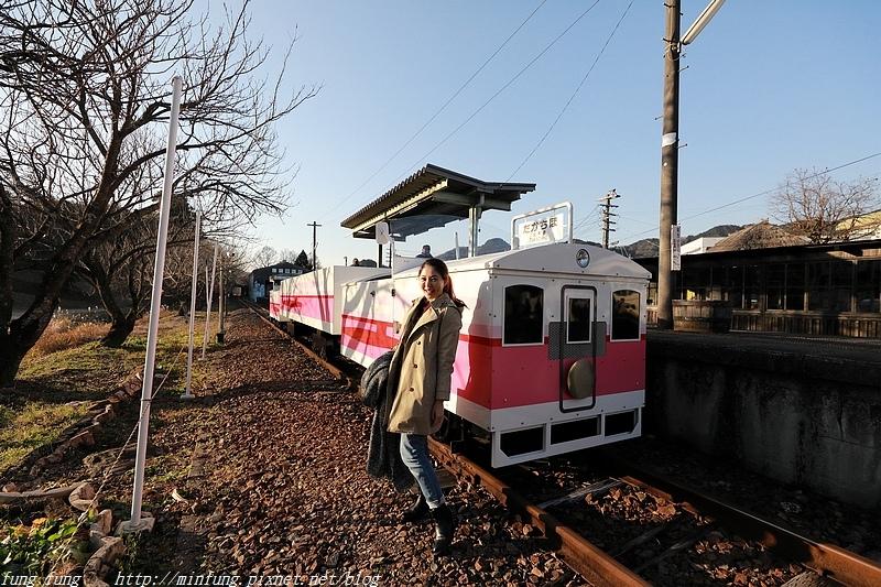 Kyushu_171215_652.jpg