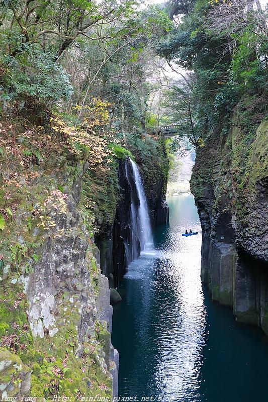 Kyushu_171215_697.jpg