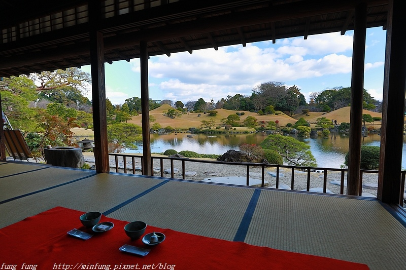 Kyushu_171217_625.jpg
