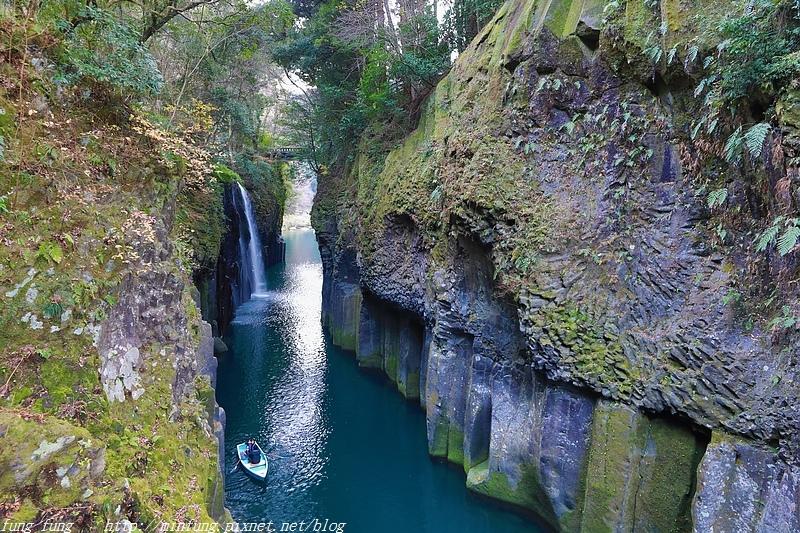 Kyushu_171215_725.jpg