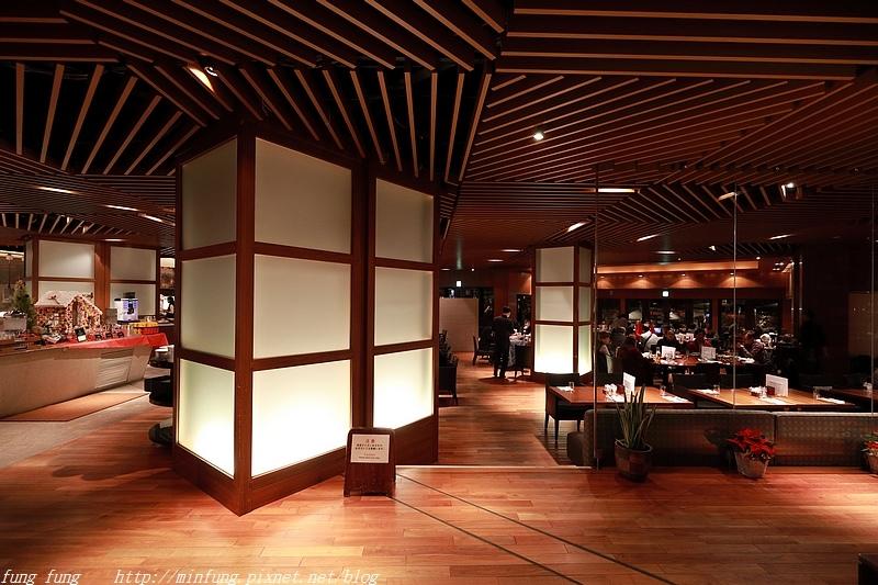 Kyushu_171215_872.jpg