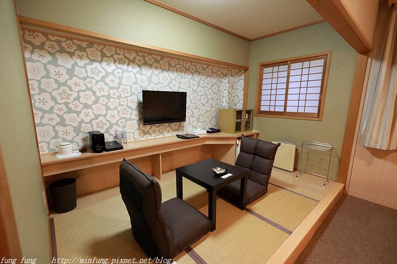 Kyushu_171217_824.jpg