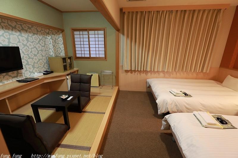 Kyushu_171217_826.jpg