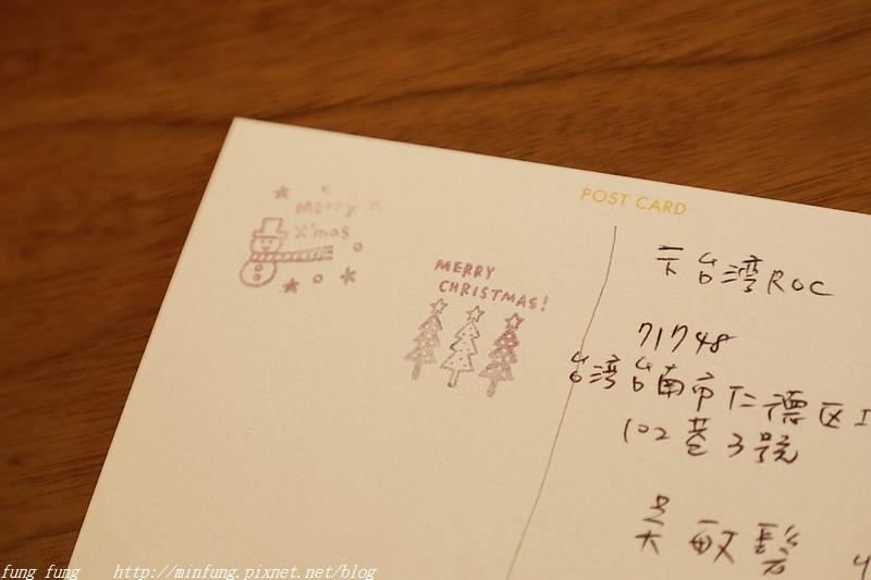 Kyushu_171215_978.jpg