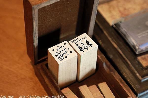 Kyushu_171215_979.jpg