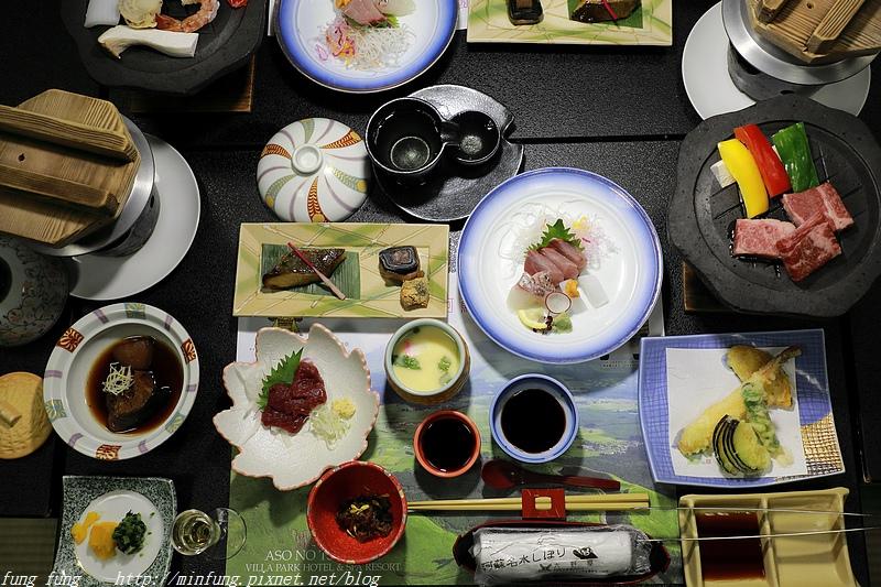 Kyushu_171217_902.jpg