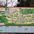 Kyushu_171218_002.jpg