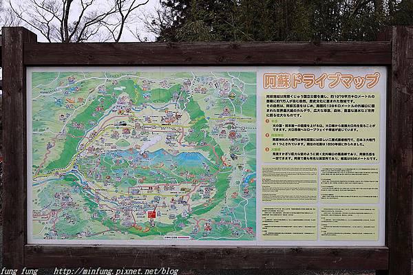 Kyushu_171218_001.jpg