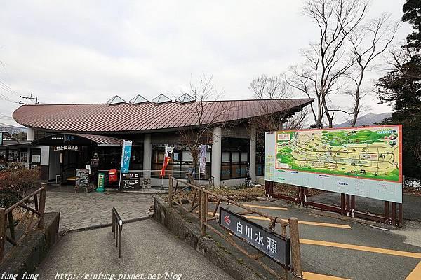 Kyushu_171218_004.jpg