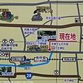 Kyushu_171218_003.jpg