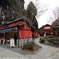 Kyushu_171218_006.jpg