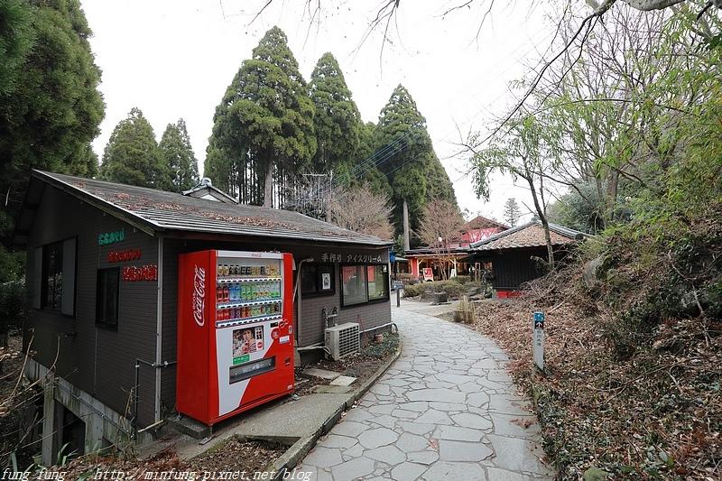 Kyushu_171218_005.jpg