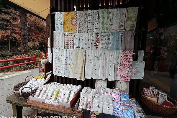 Kyushu_171218_009.jpg