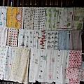 Kyushu_171218_010.jpg