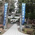 Kyushu_171218_012.jpg