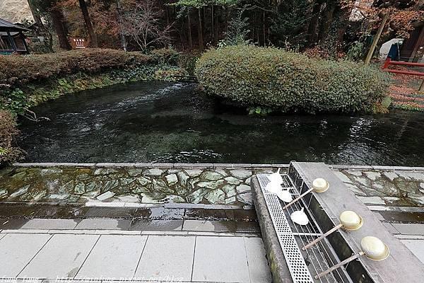 Kyushu_171218_013.jpg