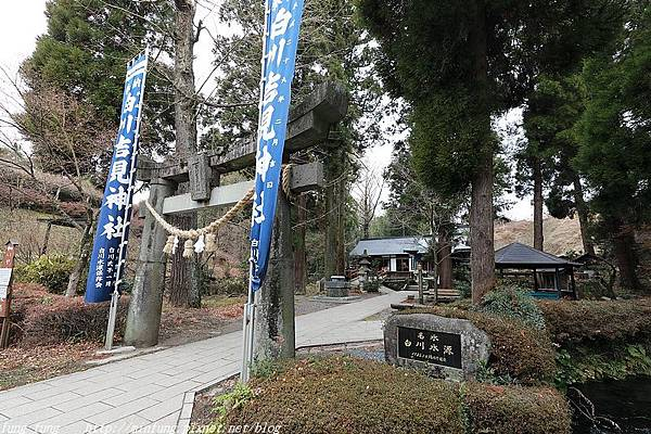 Kyushu_171218_014.jpg