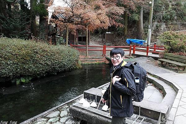 Kyushu_171218_016.jpg